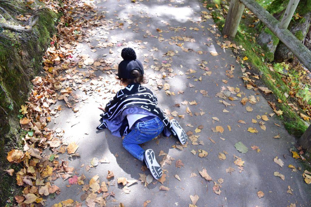 【傷害保険】子どものための「子ども向けの傷害保険」