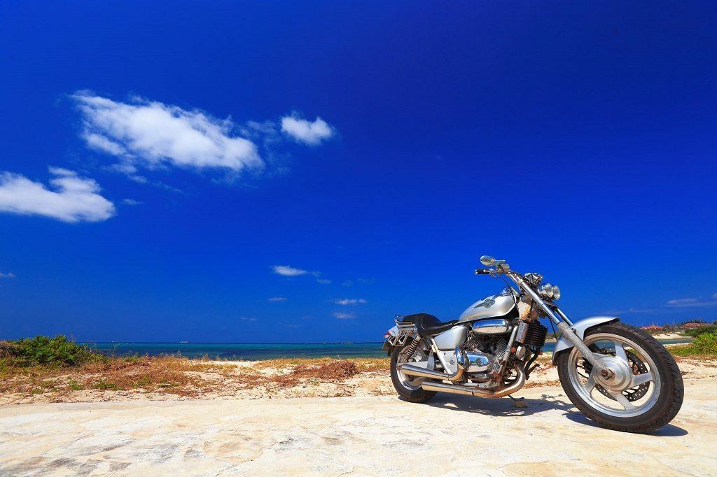 【バイク保険】バイク保険って本当に必要なの?
