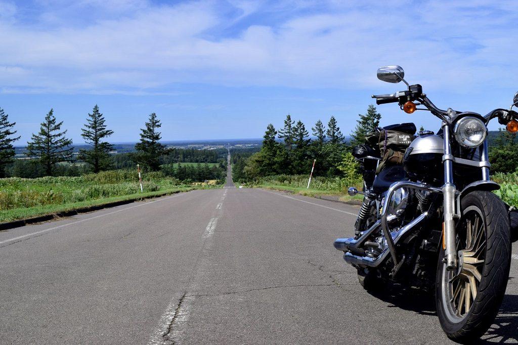 【バイク保険】バイク事故の賠償責任金額