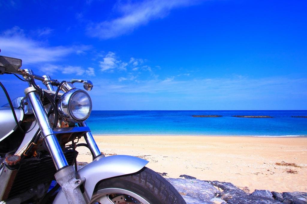 【バイク保険】バイクに乗るなら絶対に必要なバイク保険