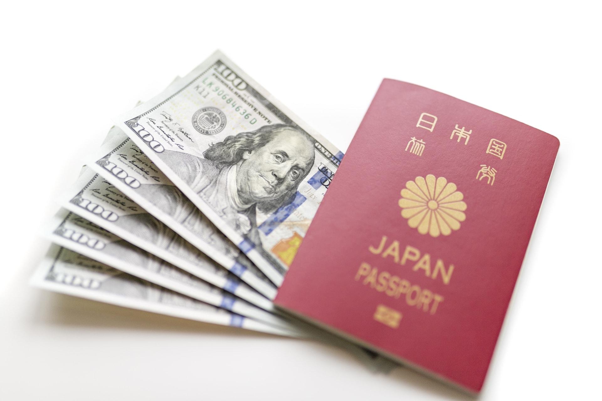 【海外旅行保険】海外でのトラブルはこんなに大変!