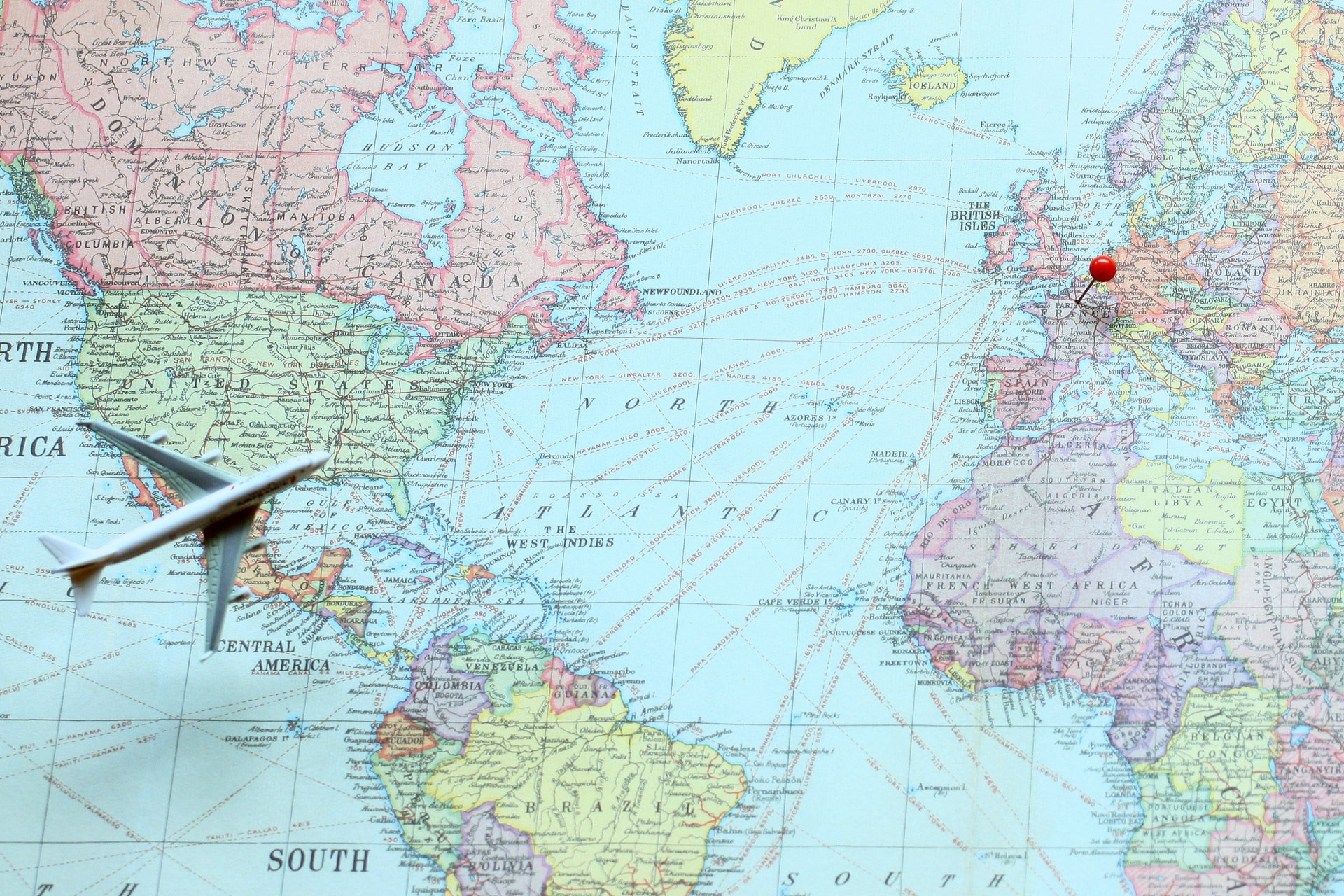 【海外旅行保険】海外旅行保険の基本的な補償内容とは