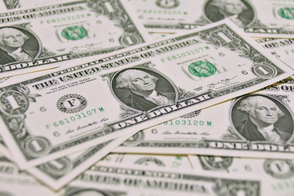 【海外旅行保険】海外旅行保険は補償内容によって保険料が変わる