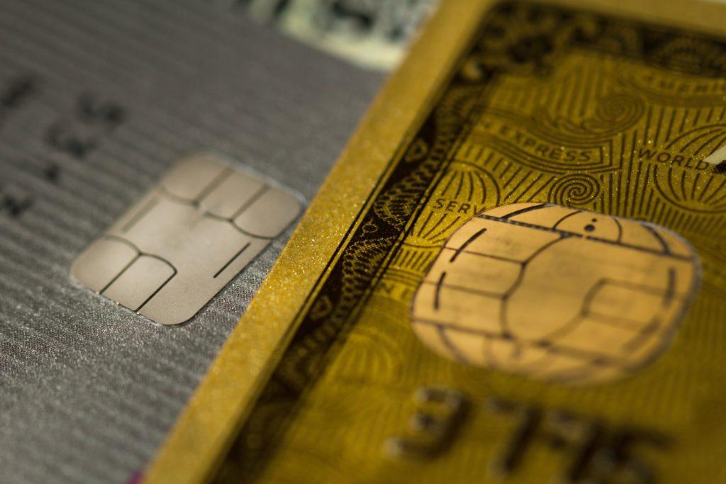 【海外旅行保険】クレジットカードの海外旅行保険とは