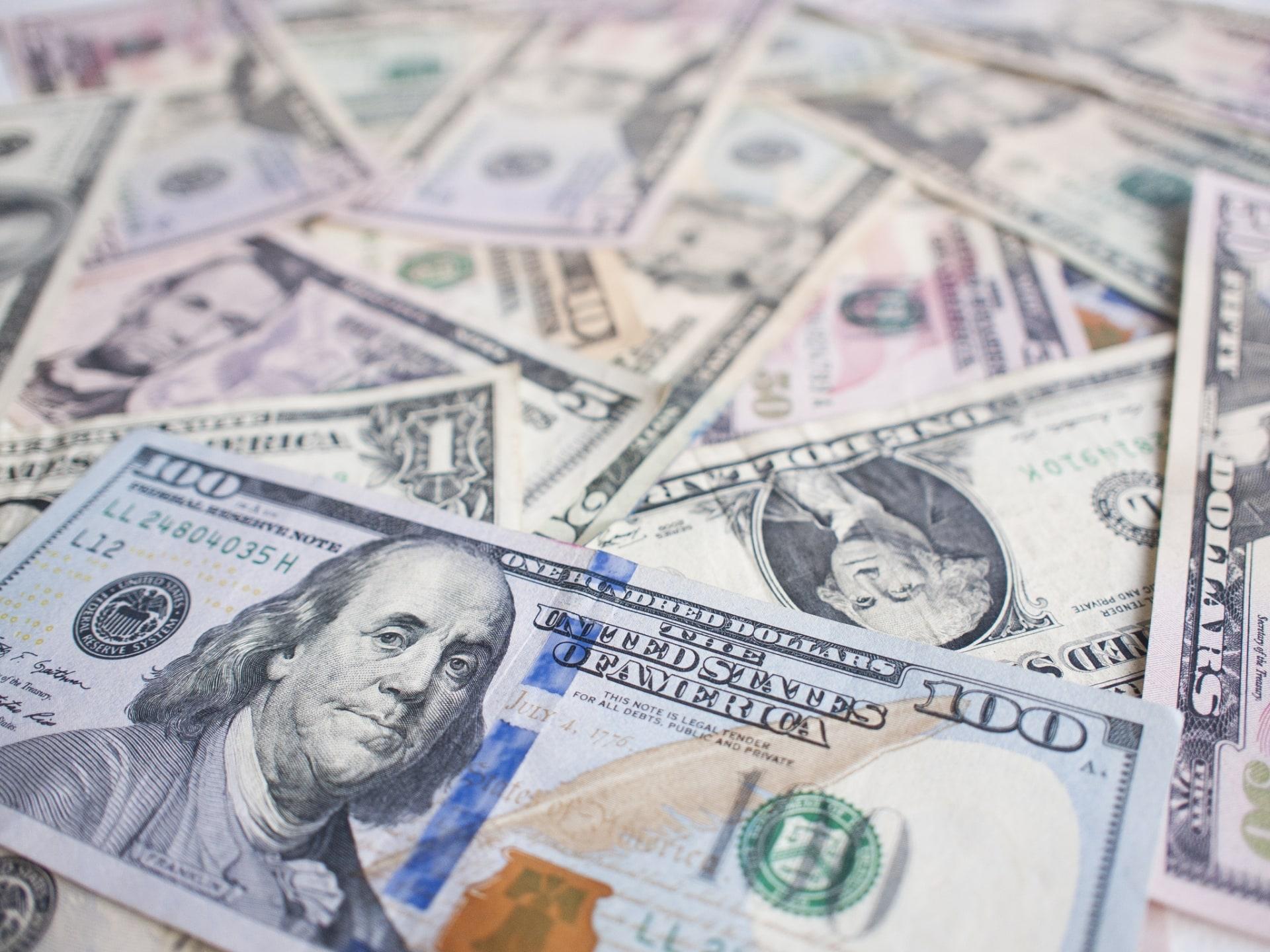 【海外旅行保険】クレジットカードの海外旅行保険の不足分を補う