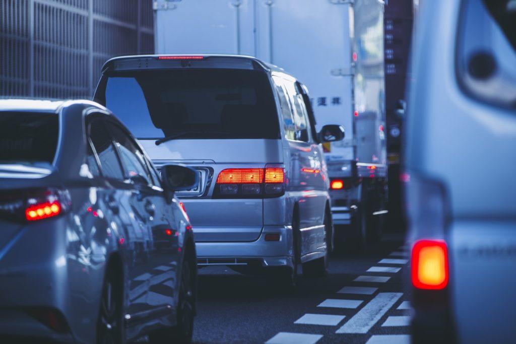 【自動車保険】無保険車傷害って知っていますか?