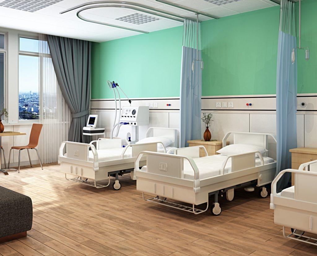 【がん保険】がんの再発・転移に対する保障