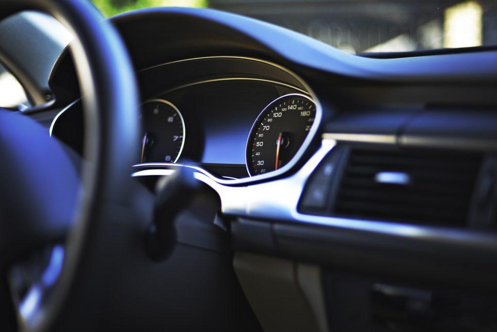 【自動車保険】自動車保険に付けられる特約ってどんな特約があるの?
