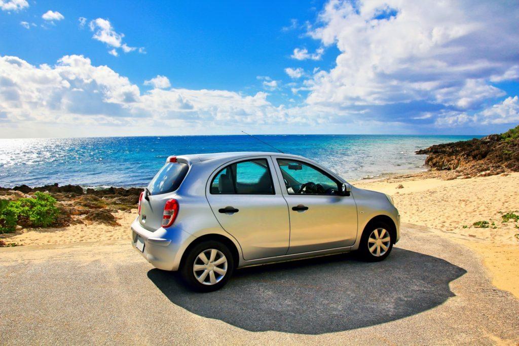 【自動車保険】自動車保険の基礎を知って賢く自動車保険を選ぶ