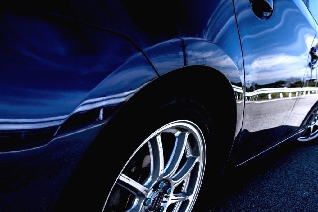 【自動車保険】人身傷害保険ってどんな補償?