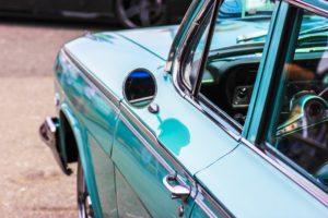 【自動車保険】自動車保険の賢い選び方をご紹介