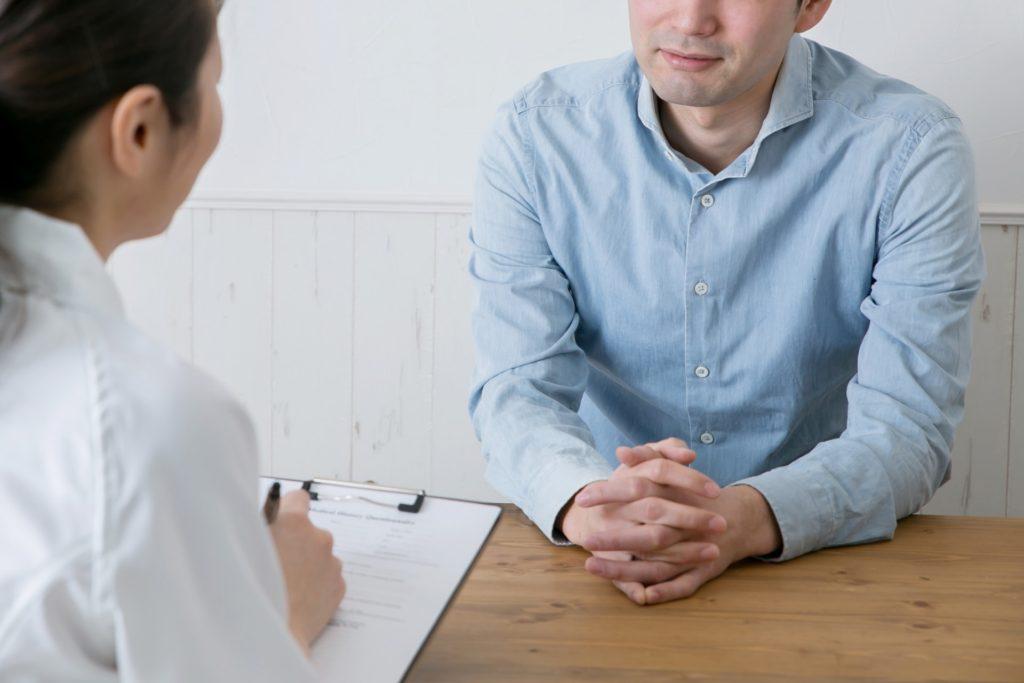 【ガン保険】自営業者とサラリーマンのがん保険の選び方