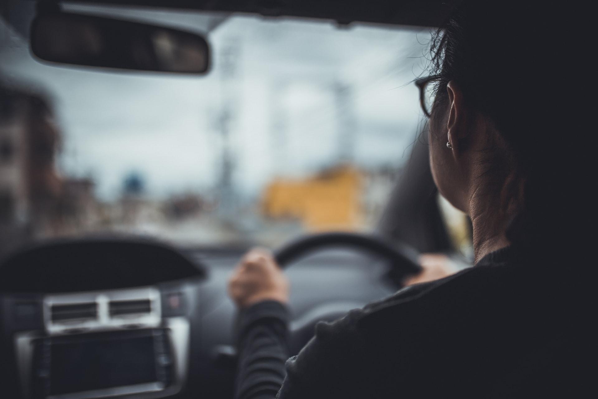 【自動車保険】自動車保険の家族間での等級の引継ぎ