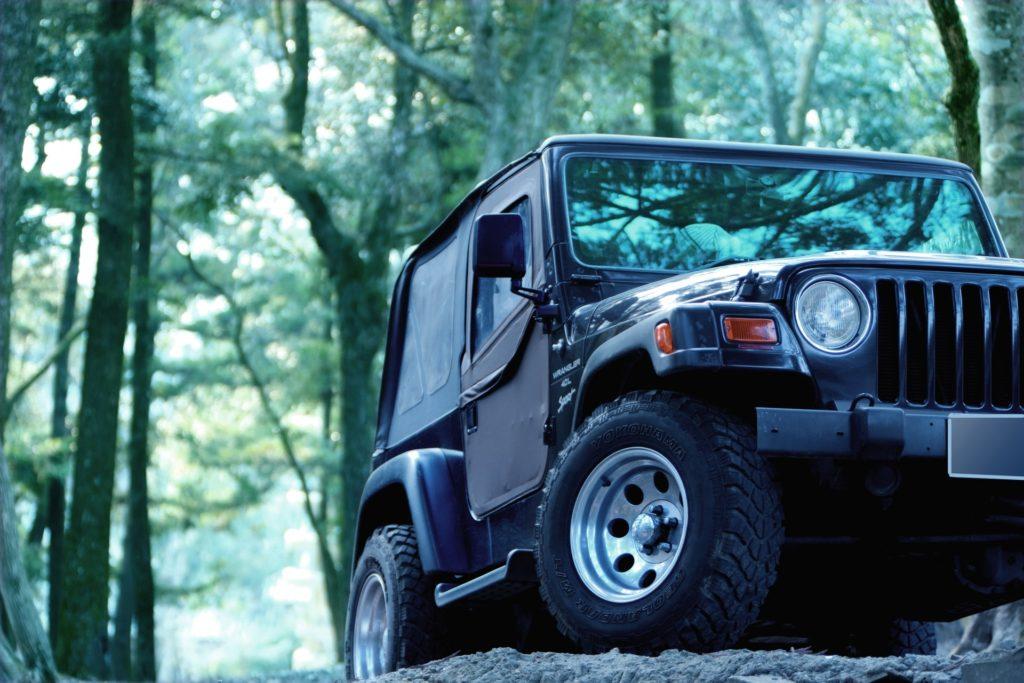 【自動車保険】車両保険は入ったほうが良いの?