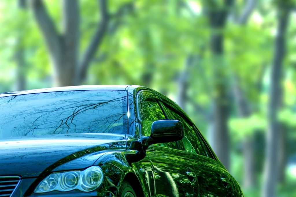 【自動車保険】自動車保険の保険料に影響すること