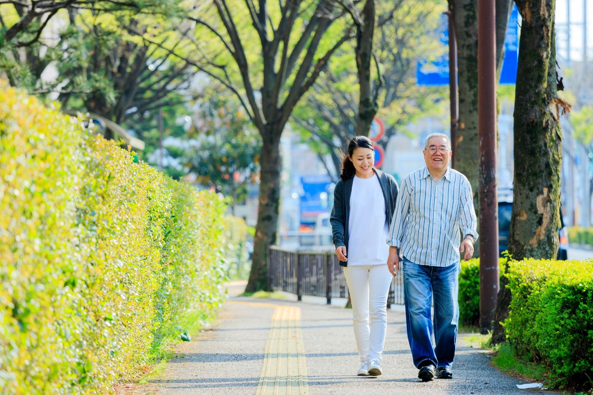 【個人年金保険】個人年金保険の有期型個人年金保険の仕組み
