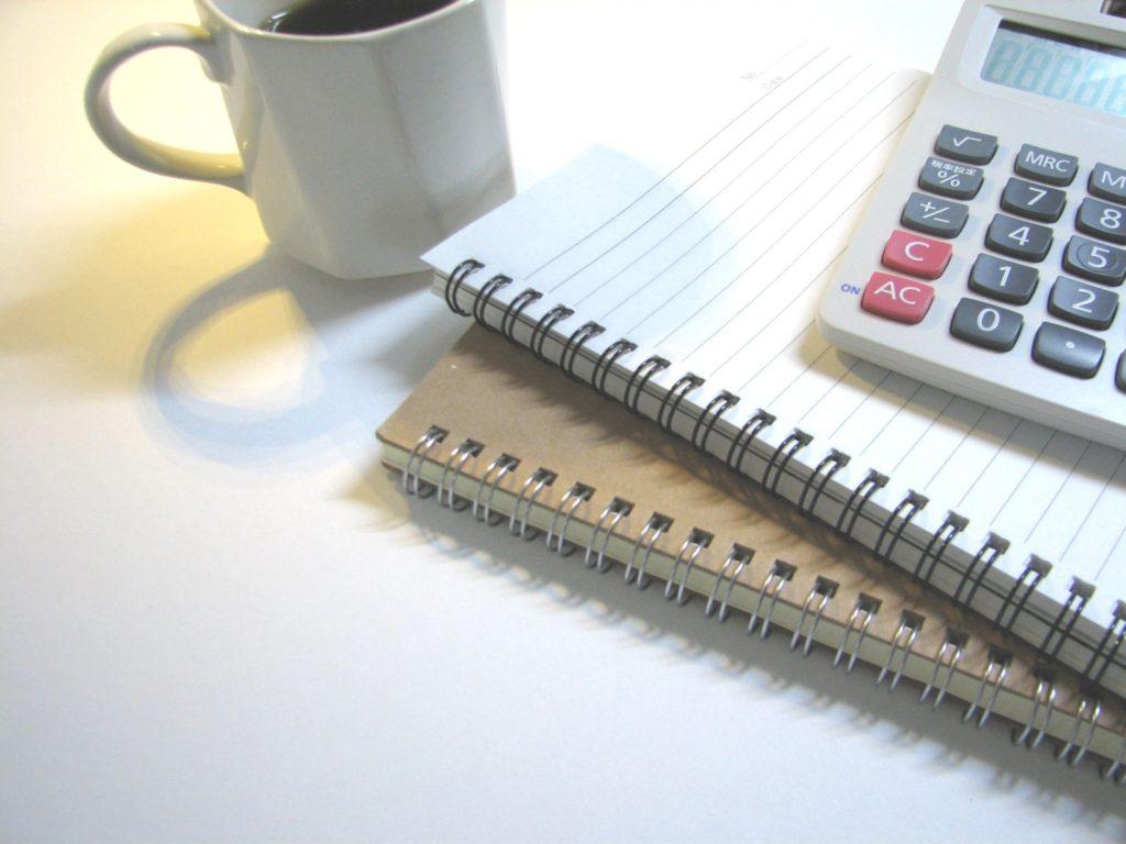 【個人年金保険】個人年金保険の世帯加入率ってどのくらい