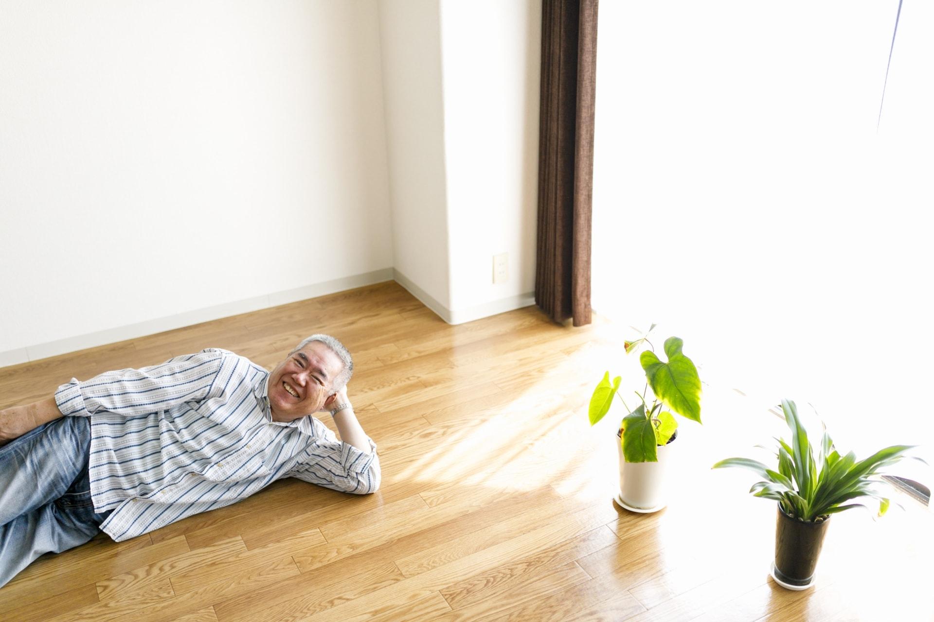 【個人年金保険】一時払個人年金保険の仕組み