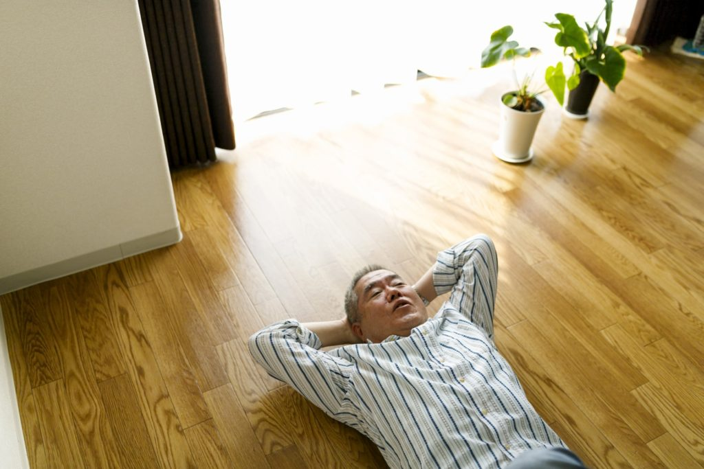 【個人年金保険】一時払個人年金保険のメリットとデメリット