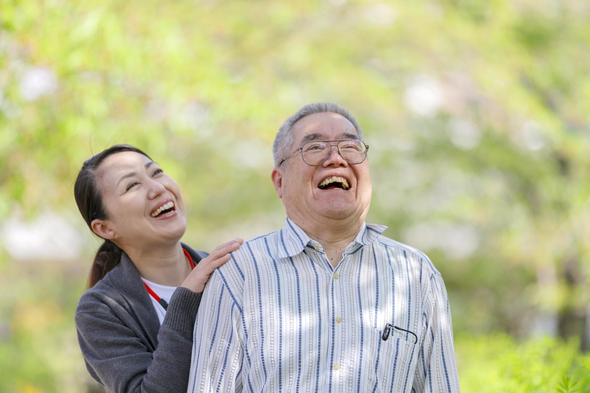 【個人年金保険】個人年金保険の据置期間と据置期間の再設定