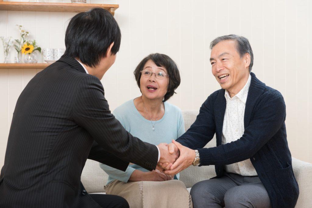 【個人年金保険】個人年金保険の失敗しない選び方をご紹介