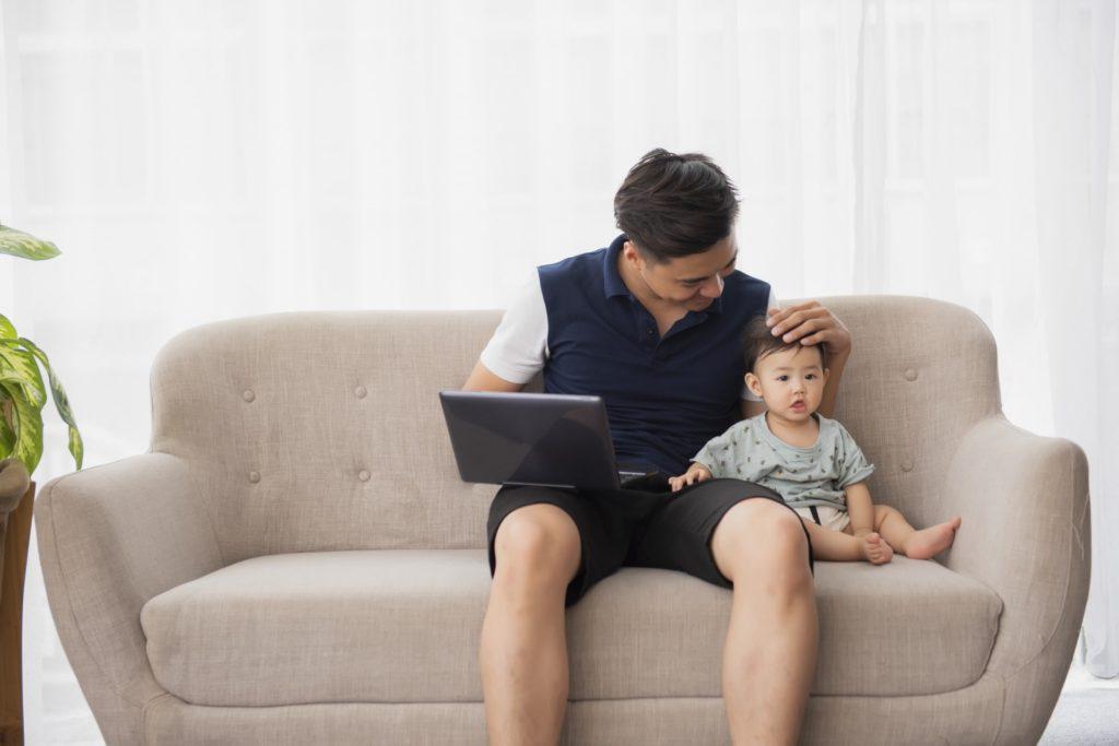 【学資保険】学資保険の最適な加入時期