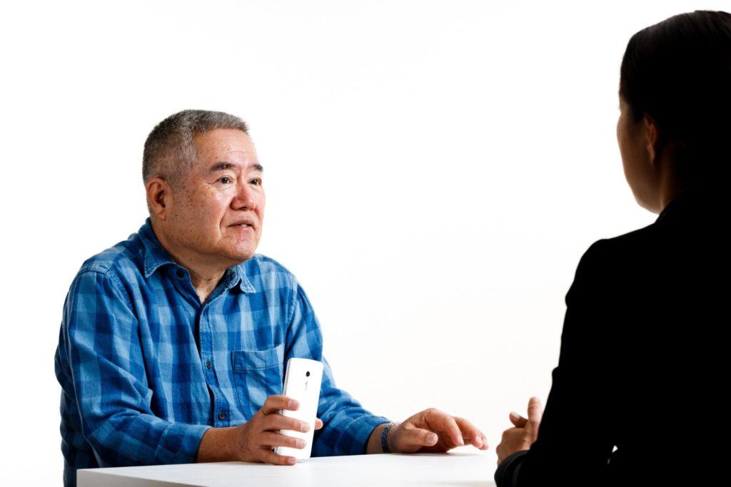 【個人年金保険】個人年金保険の失敗しないための基礎知識