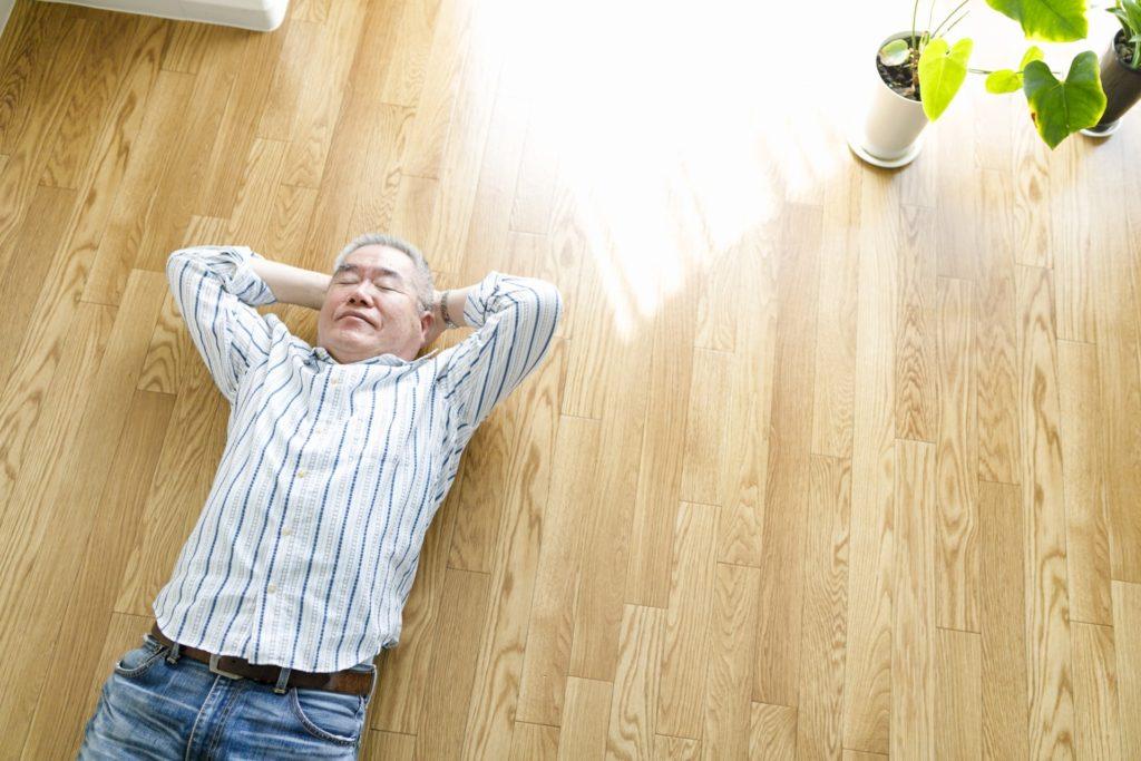 【個人年金保険】個人年金保険の確定年金から終身年金に変更