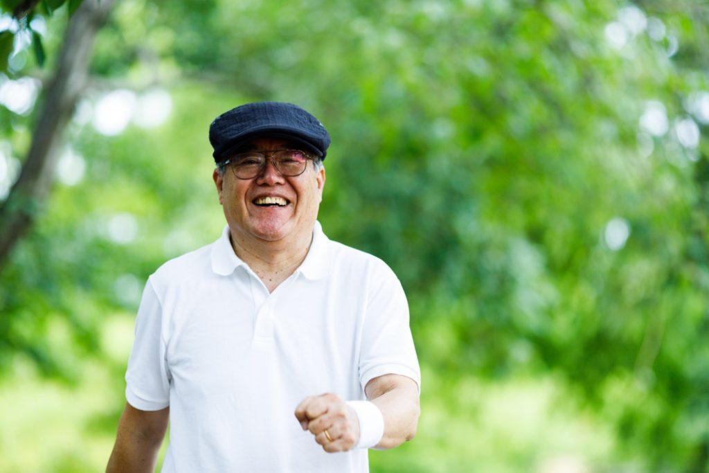 【個人年金保険】老後に必要な生活費と年金収入について