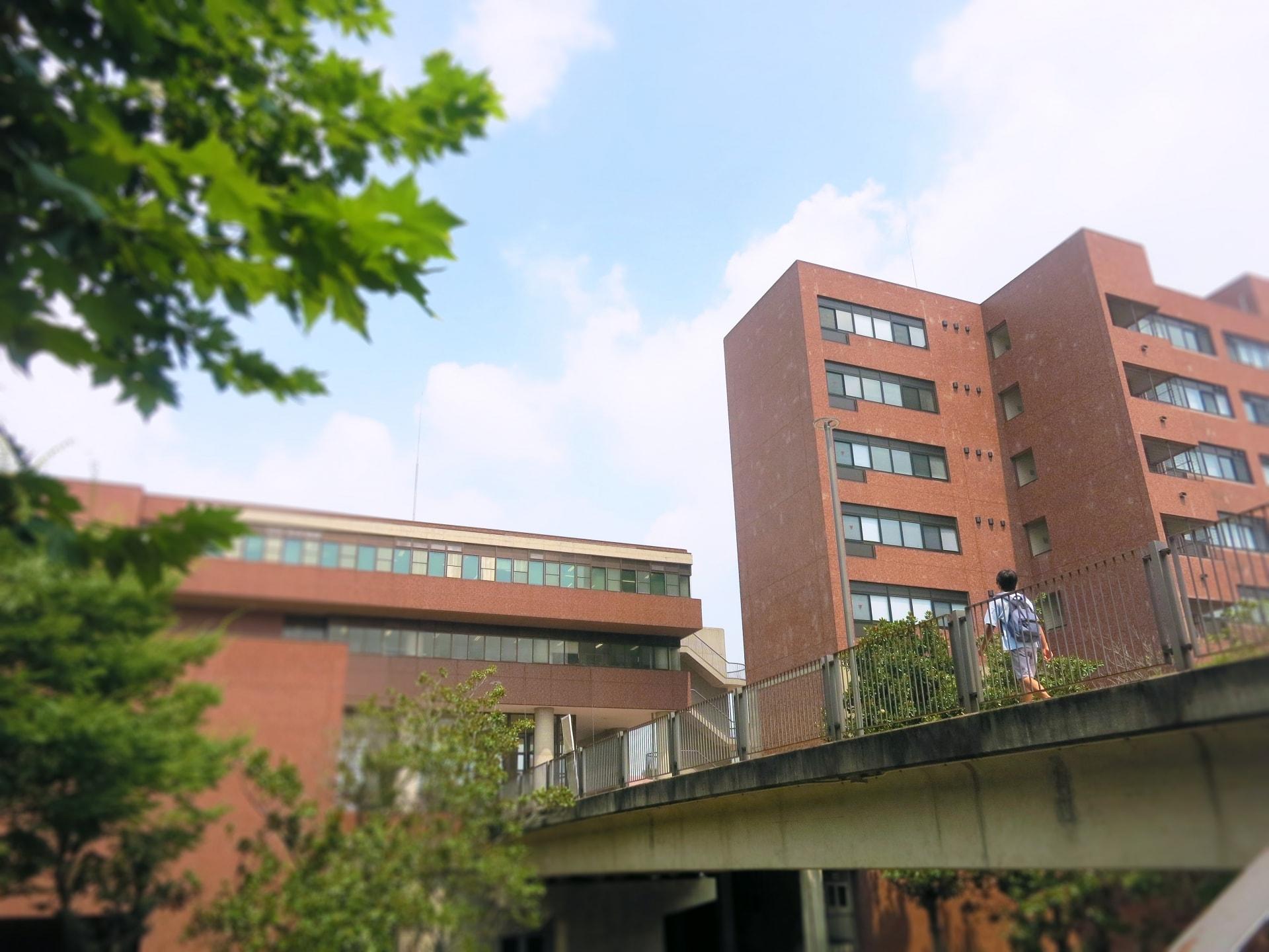 【学資保険】大学受験にかかる費用