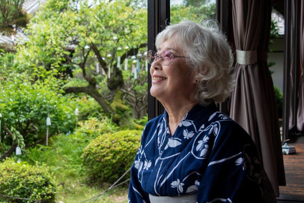 【個人年金保険】個人年金保険の被保険者は妻にすると有利
