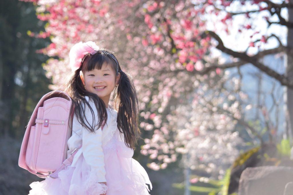 【学資保険】配当金付き学資保険のメリット
