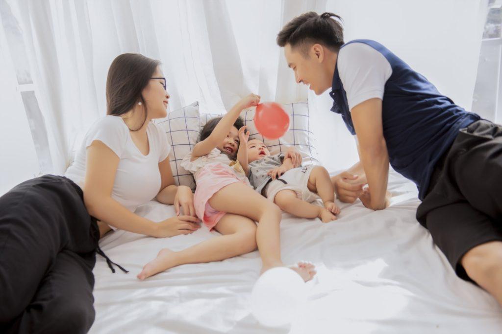 【学資保険】学資保険に加入する目的を明確にする