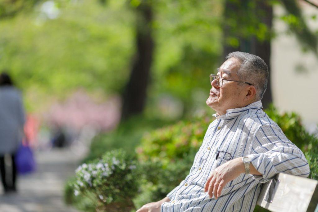 【個人年金保険】将来のために自分で準備する年金