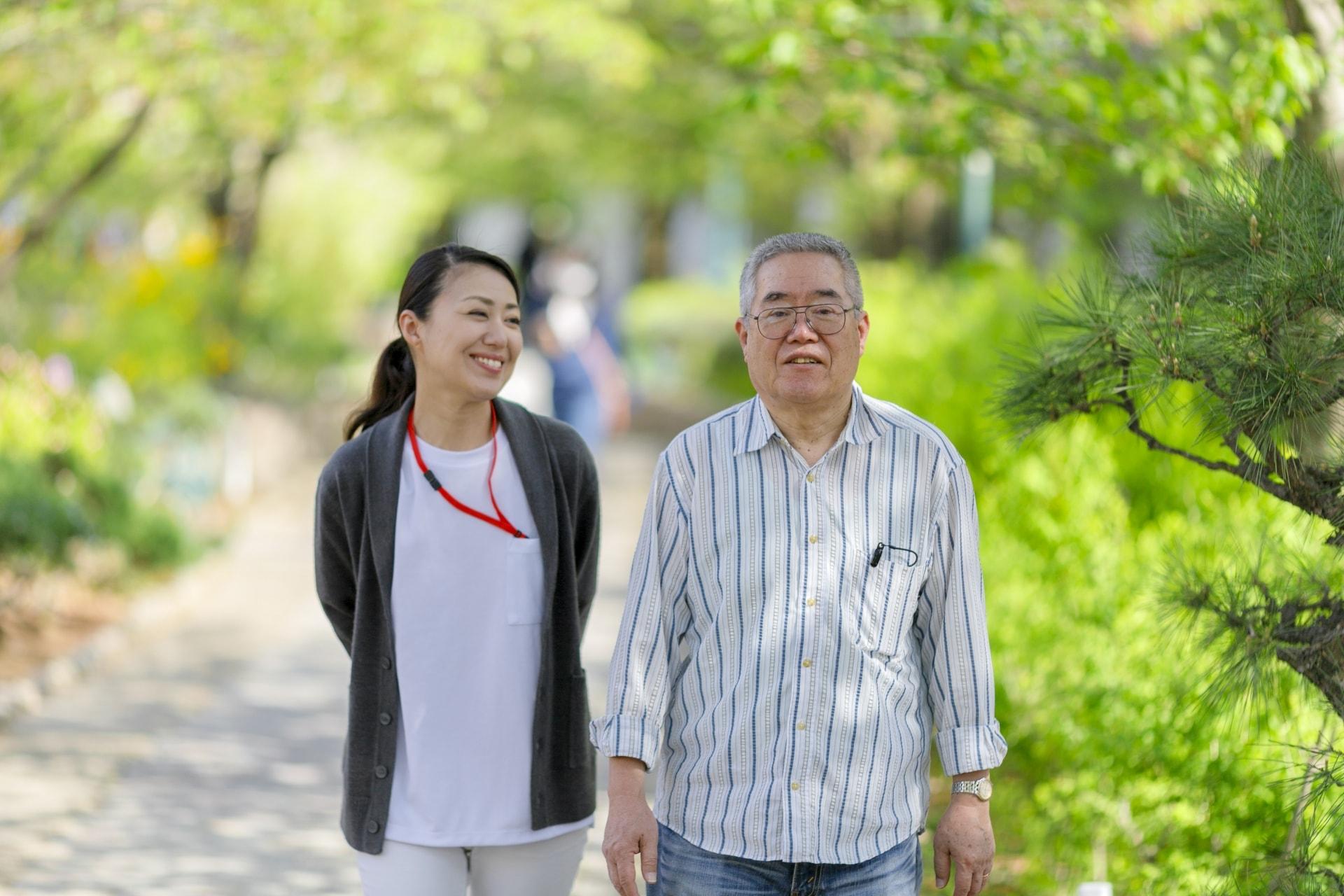 【個人年金保険】予定利率の高い個人年金保険を選ぶ
