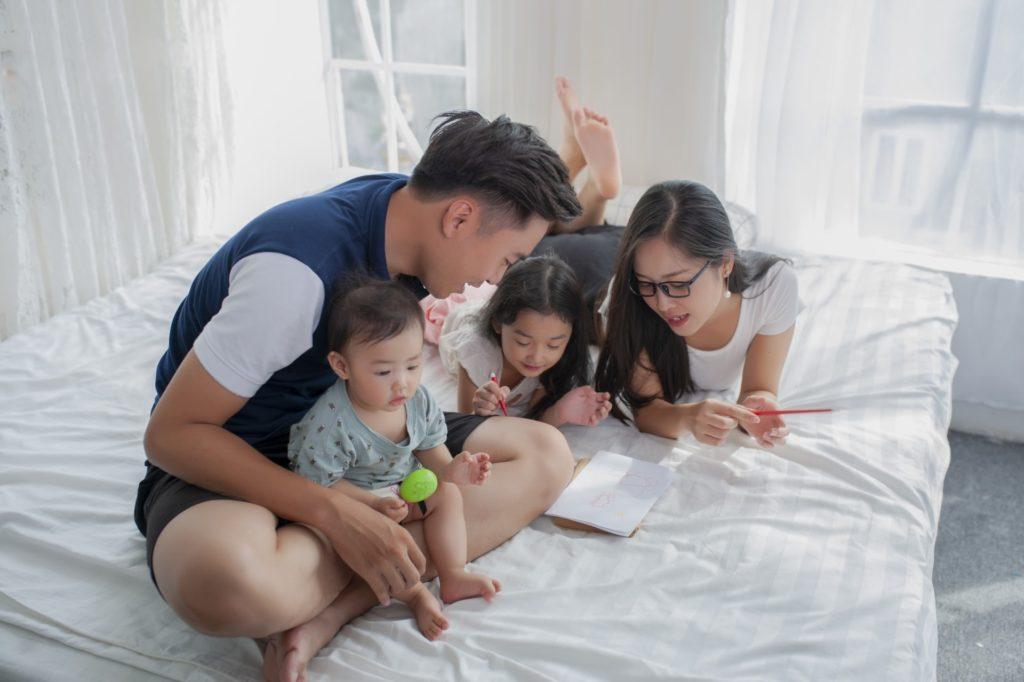 【学資保険】学資保険とその他の保険商品の重複