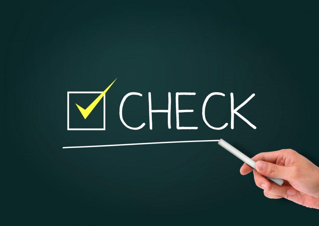 【個人年金保険】個人年金保険の加入するデメリットとは