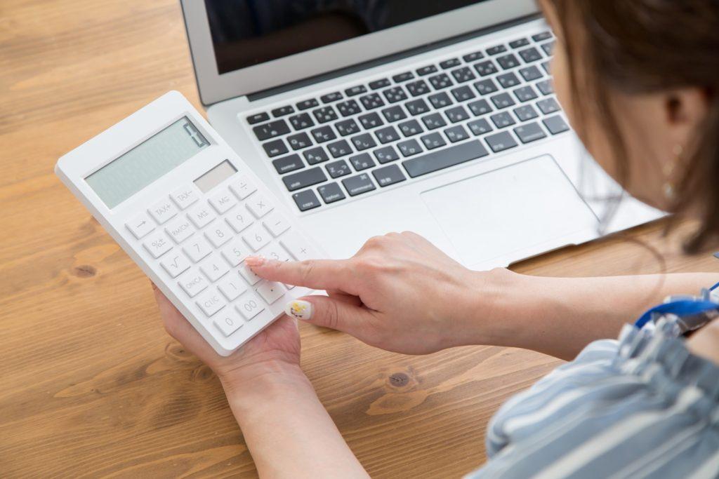 【学資保険】学資保険の返戻率と銀行の金利を比較