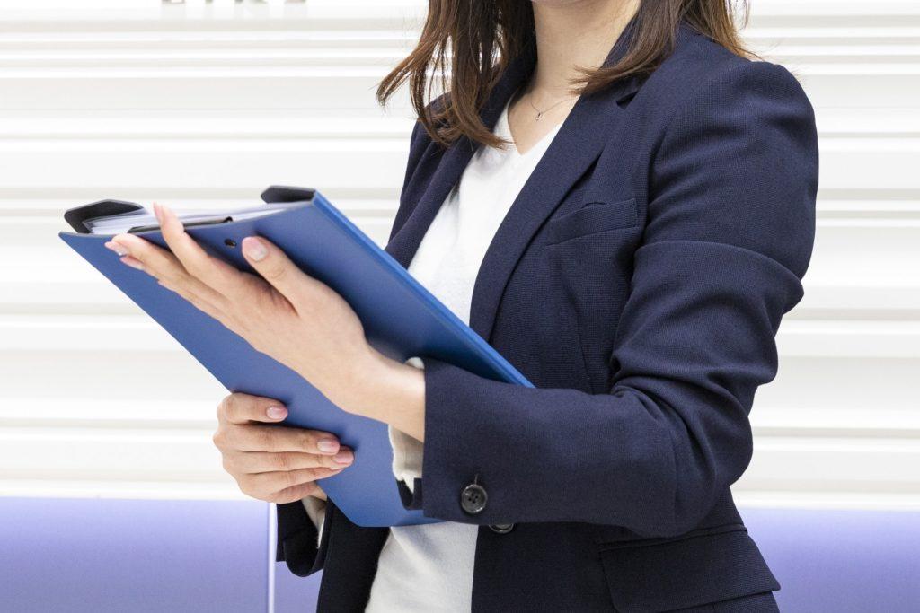 【学資保険】学資保険は年金方式で受け取る方法