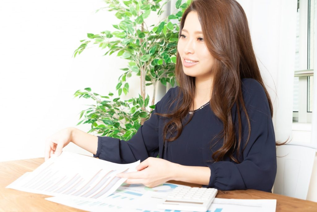 【学資保険】学資保険の申し込み方法と契約までの流れ