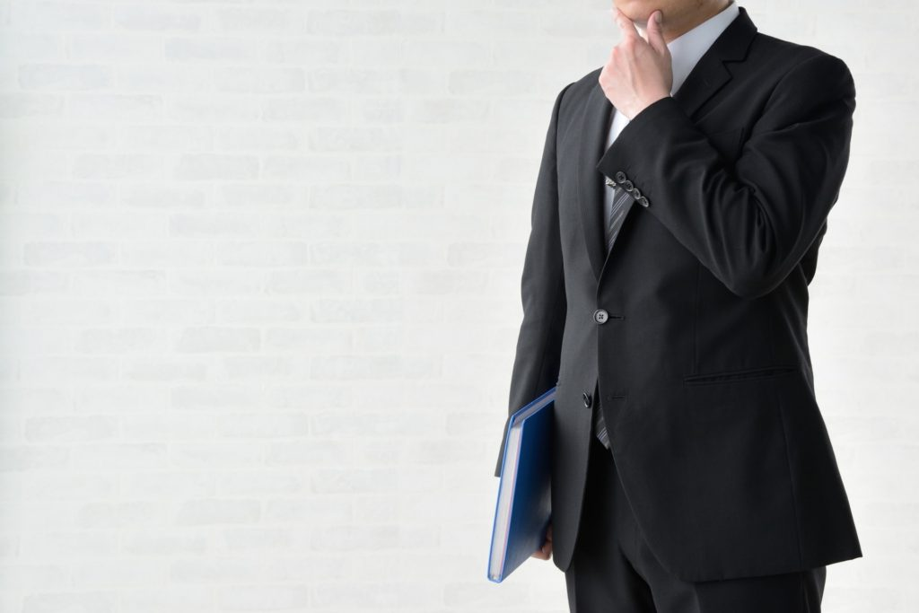 【学資保険】育英年金+祝金+満期保険金を受け取れる学資保険