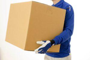 引っ越しスタッフの副業で短期間で大きく稼ぐ!