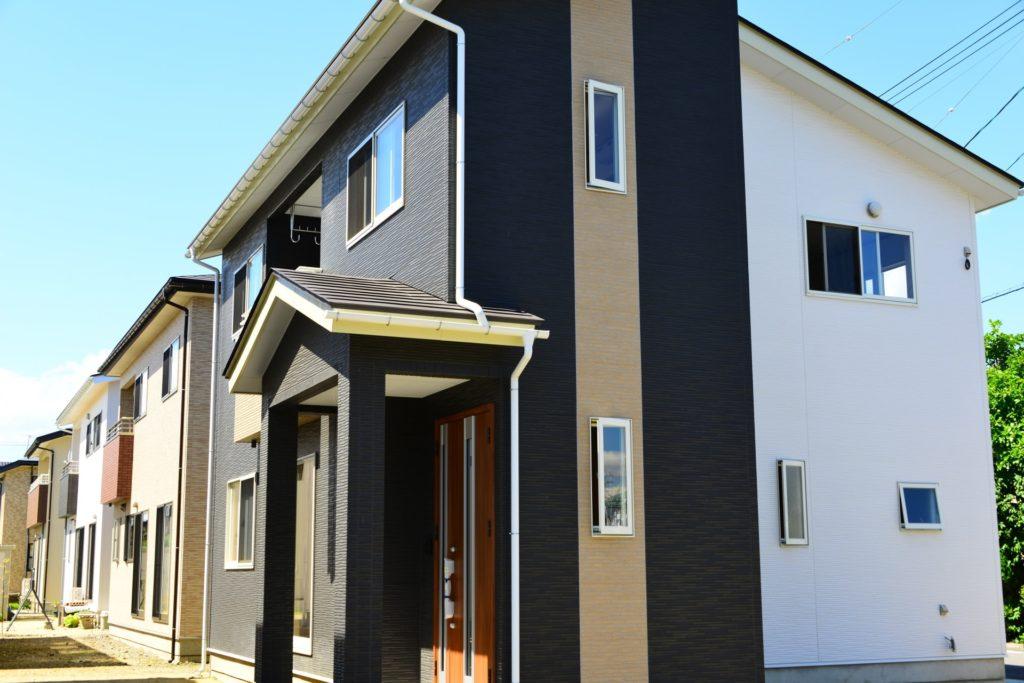 【住宅の情報】新築の知りたい!あれこれ