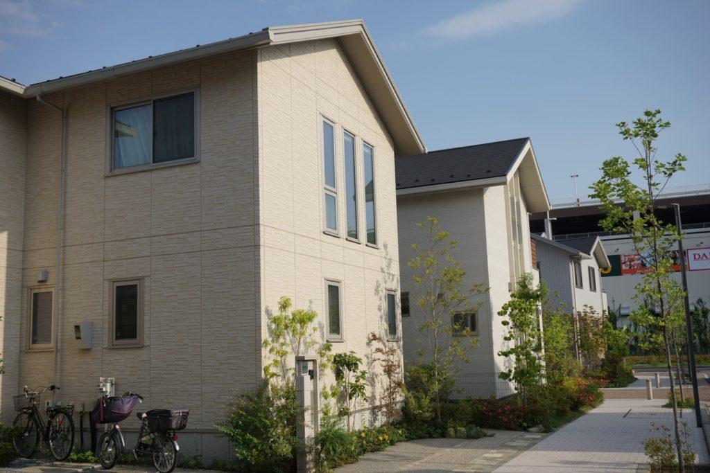【リフォーム基礎知識】住宅を長持ちさせるコツ