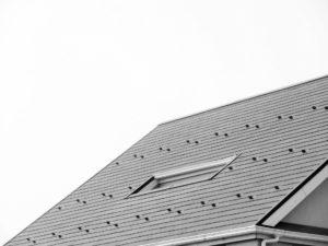【屋根リフォーム】被せ葺き工事