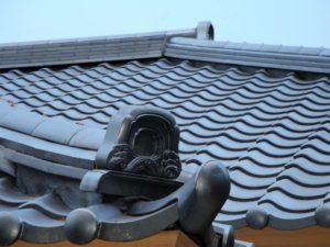 【屋根リフォーム】葺き替え工事